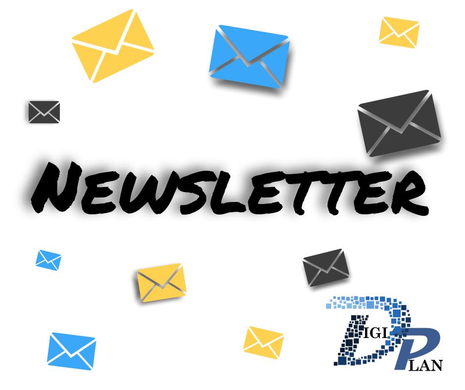 newsletter-sidebar