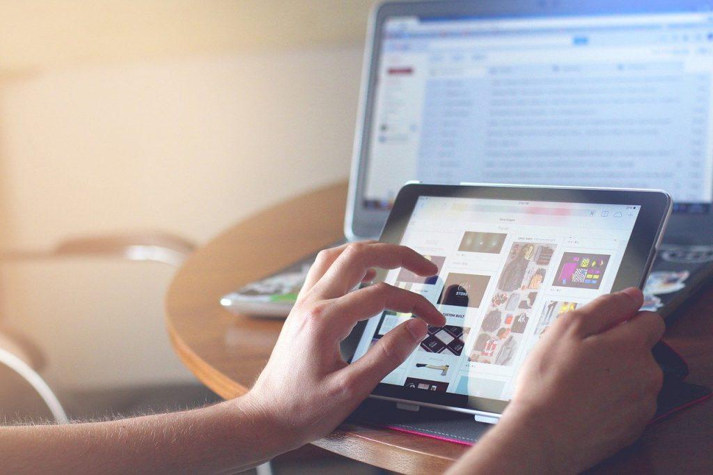 5 λόγοι για τους οποίους κάθε επιχείρηση χρειάζεται μια ιστοσελίδα digi-plan.gr κατασκευη αναπτυξη ιστοσελιδων